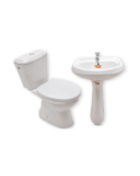 Hindware Toilet Seats