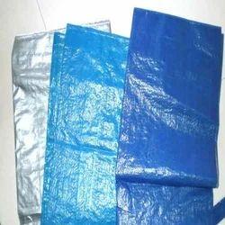 HDPE包装袋