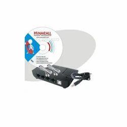 Panacall Phone Recorder