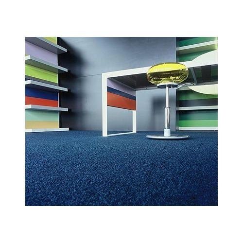 Floor carpet needle punch carpet vidalondon for How often should you replace carpet