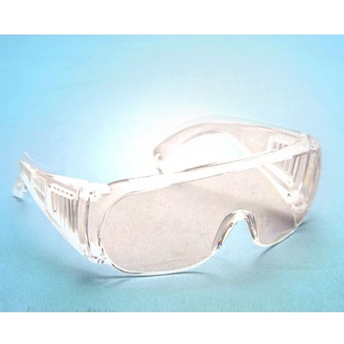 ffeed54563ca Venus Eye Protection Goggles G-103-CHC at Rs 78  no(s)