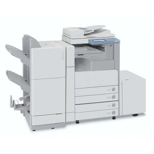 Canon Ir3035 Scan Driver: Full Version Software