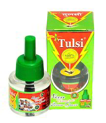 Herbal Mosquito Repellent Liquid Vaporizer Refill