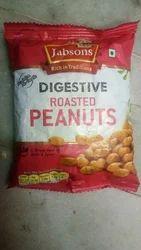 Digestive Peanuts
