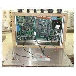 Display Circuit Board Maintenance Service