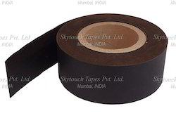 Bitumen Crepe Paper