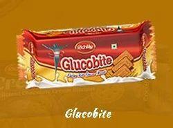 Richlite Biscuit