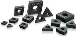 Kyocera Carbide CNC Insert & Tools