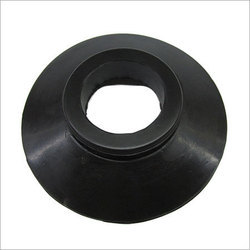 Rubber Washers in Jamnagar, रबर वॉशर, जामनगर