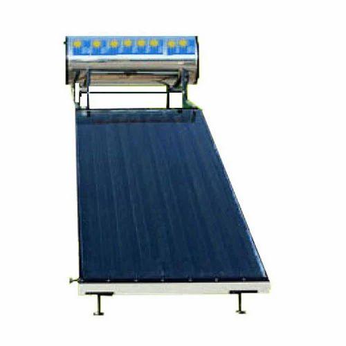 Diy Solar Water Heater Solar World Nagaland Wholesaler
