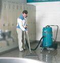 Tennant Vacuum Cleaner