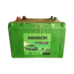 Amaron Mid Segmant Car Battery