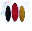 RGB Dyes