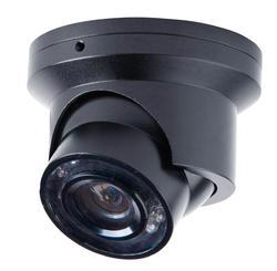 Colour CCD Camera