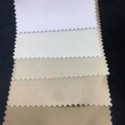 Plain Blind Lining Fabric, GSM: 250-300