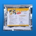 FM CARE Powder
