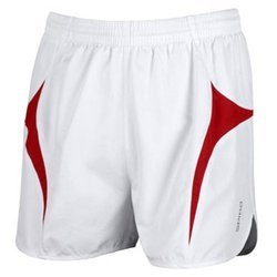 Customized Mens Sports Shorts c2268b065a