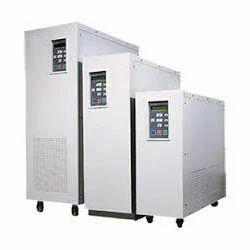 Power Inverter In Delhi Suppliers Dealers Amp Retailers