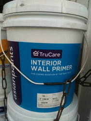 Paint And Primer >> Asian Paints Primer Buy And Check Prices Online For Asian Paints