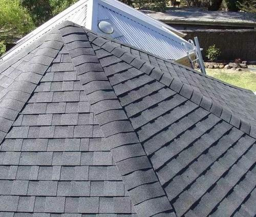 Gaf Roofing Shingles New Items House Craft Id 17817522897