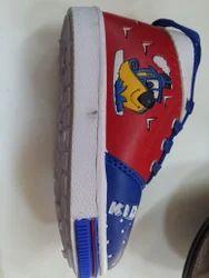 Remax Kids Shoe