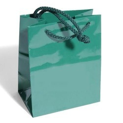Corporate Gift Bag