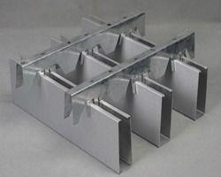 Aluminum Cleaners - Aluminium Cleaners Latest Price, Manufacturers