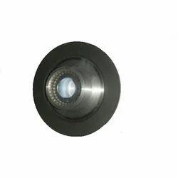 Industrial Brake Disc