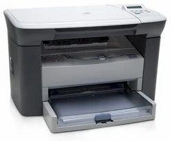 HP LaserJet M1005 Multifunction Printer CB376A