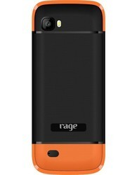 Rage Yo C Smart Phone
