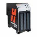 Hypertherm HSD 130 Plasma Cutter