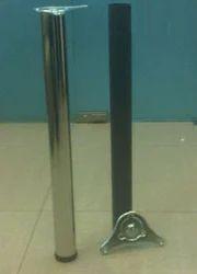 Folding Table Leg Folding Mej Ke Pair Latest Price
