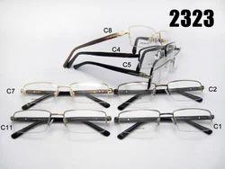 2323 Premium Designer Eyewear