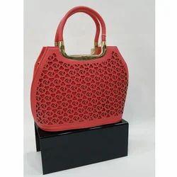 Trendy Designer Handbag