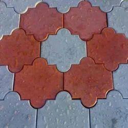 Algiplast-MTA 1100 Plasticizer For Paver Tiles