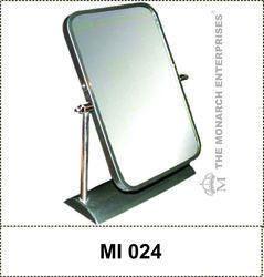 Eye Wear Sunglasses Rotating Metal Mirror Mi024