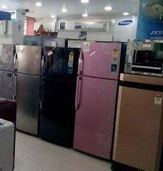 Refrigerator in Patna, फ्रिज, पटना, Bihar | Get Latest