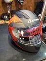 Ls 2 Driving Helmet