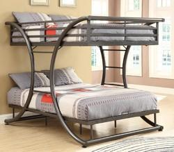 Stainless Steel Double Beds Ss Double Bed Suppliers