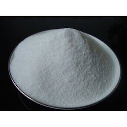 Sodium Sulphite Powder