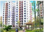 Residential Buiding Construction