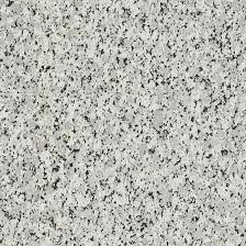 S- White Granite