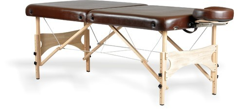 Portable Massage Table Akriti Folding Massage Table