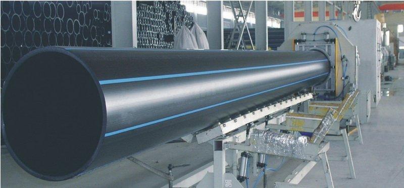 Aspra Industries Limited
