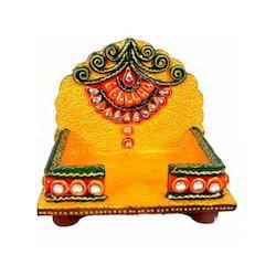 Paper Mache Handicraft in Mumbai, पेपर मचे