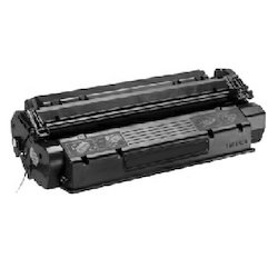 Laser Printer Toner Cartridge for Use In HP Z 55A