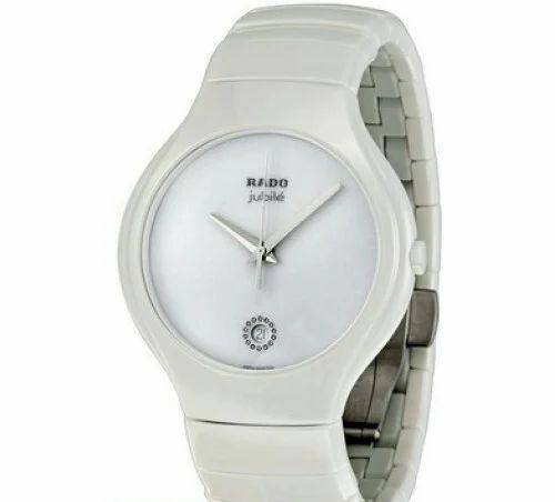 f342214f6 Rado Wrist Watch, राडो कलाई घड़ी, Clocks And Watches ...