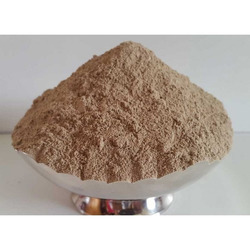 Peepramul Powder, Packaging Size: 100g, 200g, 1 Kg