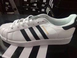 Adidas Shoes in Delhi 2bfa2b32c
