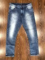 Jeans 9371115115